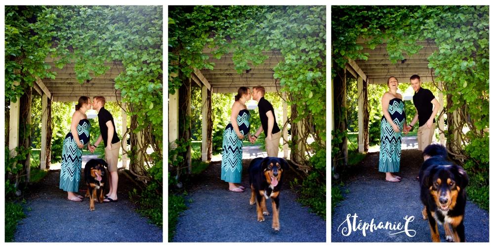 stephanie-mailhot-036-web